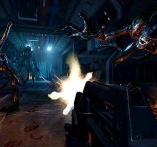 Aliens-Colonial-Marines-1024x576