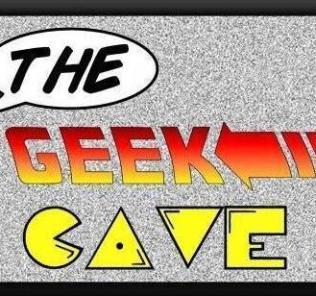 GeekCaveLogo