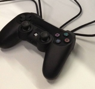 PS4_Controller_Leak_Game_Fanatics