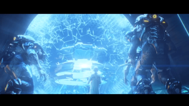 Screen Shot 2013 02 04 at 11.49.28 AM 660x370 Halo 4 | Spartan Ops Episode 8: Expendable Review