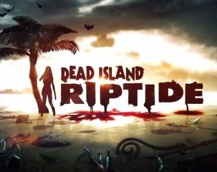 Dead_Island_Riptide_53188