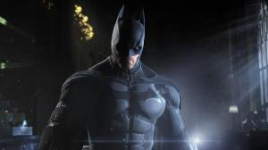 Batman Arkham Origins Screenshot (6)