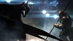 Batman Arkham Origins Screenshot (7)