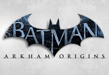 arkham-origins