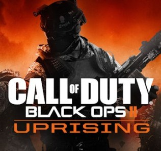 black-ops-2-uprising-650x0