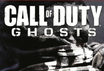 call-of-duty-ghosts-header
