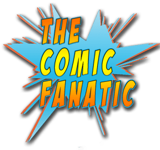 Comic Fanatic New
