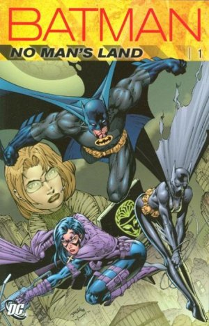 dc-comics-batman-no-mans-land-tpb-1b