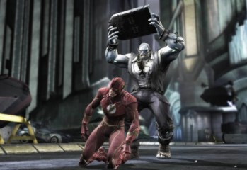 Injustice-Gods-Among-Us-wii-u-screenshot-1-640x358