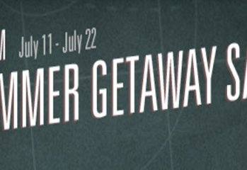 Steam_Summer_Sale_57424