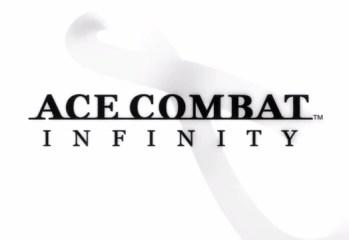 ace-combat-infinity
