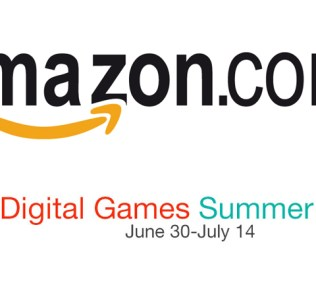 amazon-digital-games-summer-sale