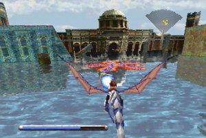 dragoon 300x201 Fanatical Five | Sega Saturn Games Needing an HD Remake