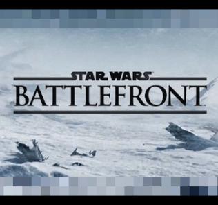 features battlefront A