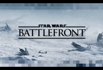 features battlefront A