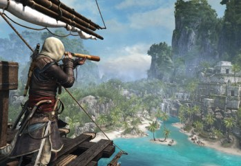 gaming-assassins-creed-4-black-flag-screenshot-7
