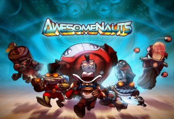 awesomenauts_video_game-wide