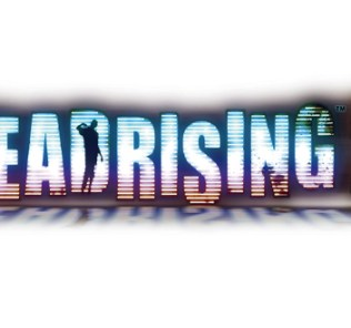 Read Rising 2 logo