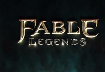 fable-legends-logo-1_610x295