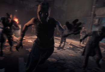 Dying Light PAX_Screenshot_01