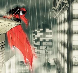 batwoman-cropped