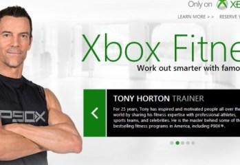 fitness-tonyhorton