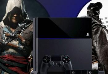 PS4_DLC2