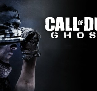 call-of-duty-ghosts-logo