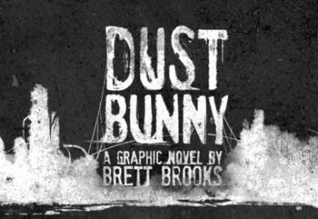 dust-bunny-header
