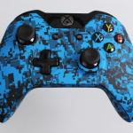 Check Out These Custom Xbox One Controllers By Evil Controllers