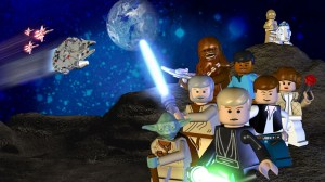 Lego Star Wars The Complete Saga Xbox 360 300x168 Weekly Mobile Roundup — December 13