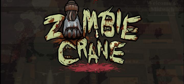 zombiecrane1