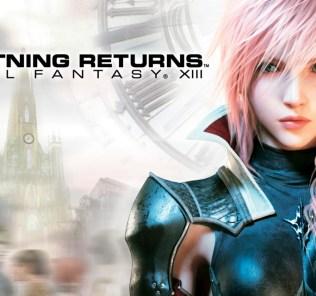 Final-Fantasy-XIII-Lightning-Returns-1024x640