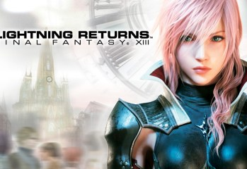 Final-Fantasy-XIII-Lightning-Returns-1024x640