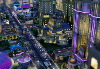 SimCity Casino City_656x369