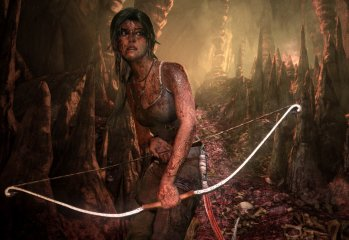 tomb_raider_definitive_edition-2437117