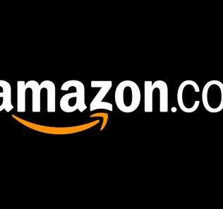 Amazon_com_Logo_Wallpaper_ds7by
