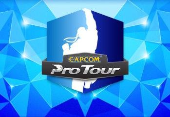 Capcom-Pro-Tour