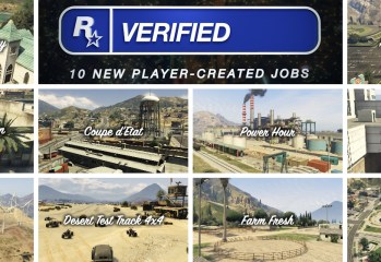 Rockstar Verified Jobs