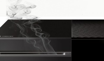Xbox-smoke