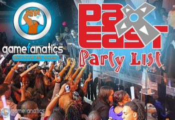PAX-East-2014-Party-List