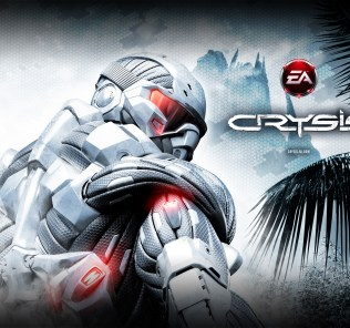 official_crysis-2124