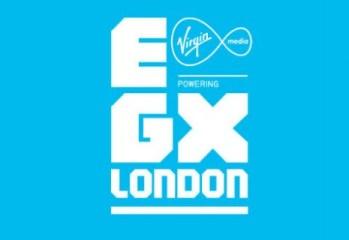 EGX-London-880x320