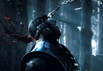 Mortal-Kombat-X-Trailer-6