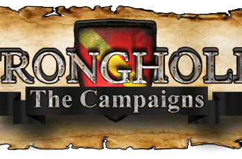 Stronghold3-TheCampaigns-LOGO-parchment-noIOS