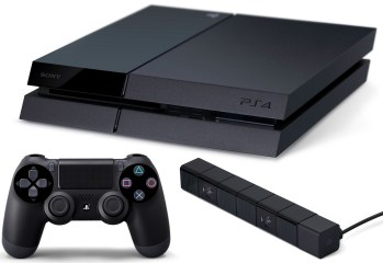 playstation-4-console-set