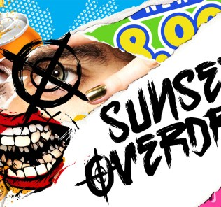 sunsetoverdrive-media-takeover-horizontal-final