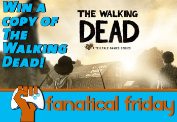 Fanatical-Friday-Walking-Dead-Giveaway