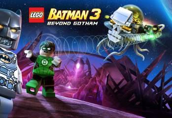 GalleryGames_1900x900_LegoBatman3_5392647a2f7581.90991025