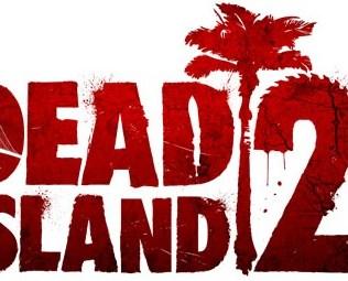 deadisland 2